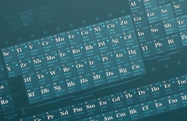 Scientists Discover New Element