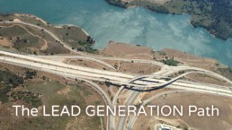 Lead Generation Path