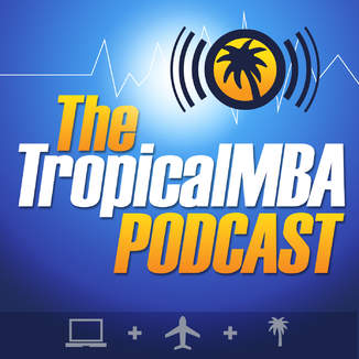 Tropical MBA Podcast