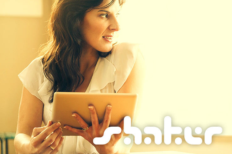 Managed E-commerce website